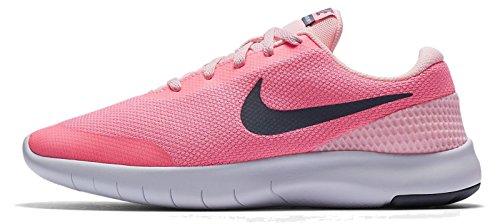 Nike Rose Rosa Baskets Pour Fille gwqgr0