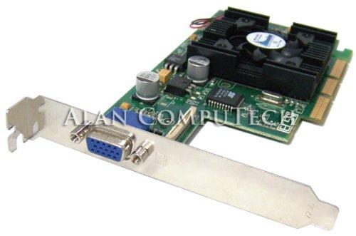 HP 174565-001 - ELSA Gloria Video card 64MB