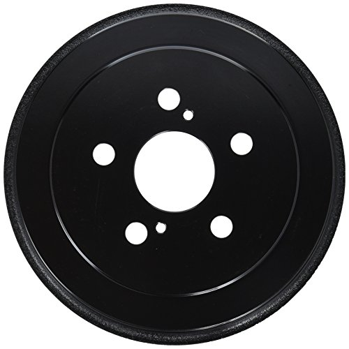 Wagner Brake BD126088E Premium Brake Drum ()