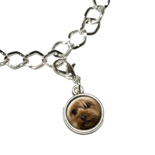 Yorkshire Terrier Bracelets - 5