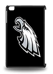 Ipad Tpu Case Skin Protector For Ipad Mini/mini 2 NFL Philadelphia Eagles With Nice Appearance ( Custom Picture iPhone 6, iPhone 6 PLUS, iPhone 5, iPhone 5S, iPhone 5C, iPhone 4, iPhone 4S,Galaxy S6,Galaxy S5,Galaxy S4,Galaxy S3,Note 3,iPad Mini-Mini 2,iPad Air )