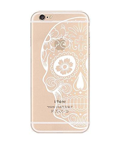 iphone 6 case deco