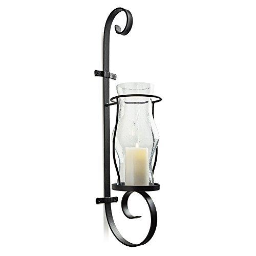 Napa Home & Garden Concord Wall-Mount Lantern