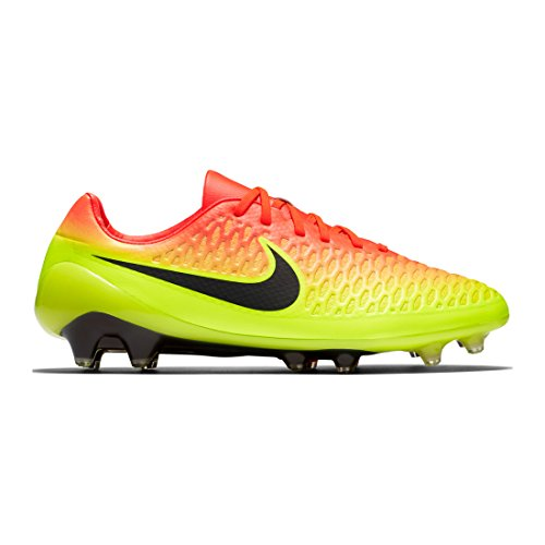 NIKE Magista Opus FG Soccer Cleats (9) (Soccer Cleats Ctr)
