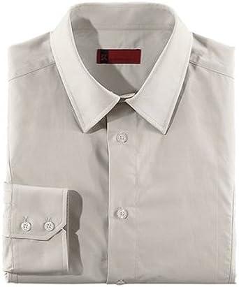 Studio Coletti - Camisa casual - para hombre beige beige ...