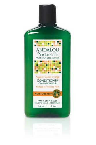 Andalou-Naturals-Moisture-Rich-Conditioner-Argan-and-Sweet-Orange-115-Ounce