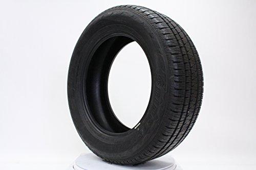Bridgestone Dueler H/L Alenza All-Season Radial Tire - 275/55R20 111H