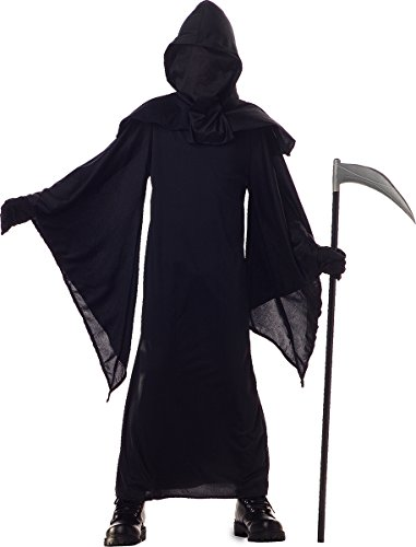 California Costumes Horror Robe Child Costume, X-Large ()