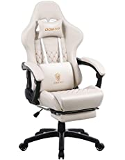 DOWINX Gaming Chair Type 89