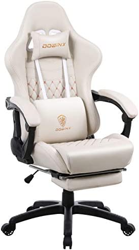 Top 10 Best gaming chair with massage Reviews