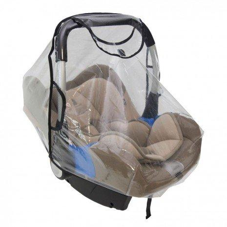 Apramo Universal Infant Carrier Raincover