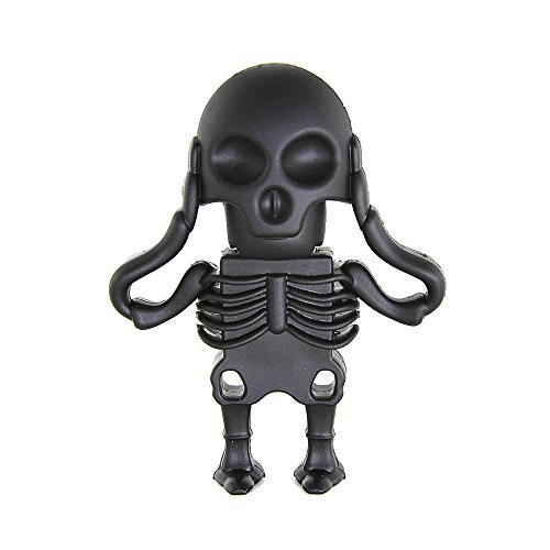 cool usb flash drive - 8