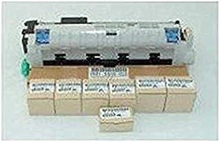Hp Q2429A Maintenance Kit Certified Refurbished 110V