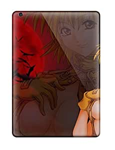 Awesome Case Cover/ipad Air Defender Case Cover(seres)