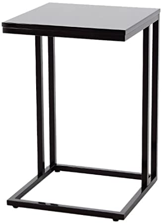 AC Design Furniture 52180 Beistelltisch Winnie, circa 40 x 60 x 40 ...