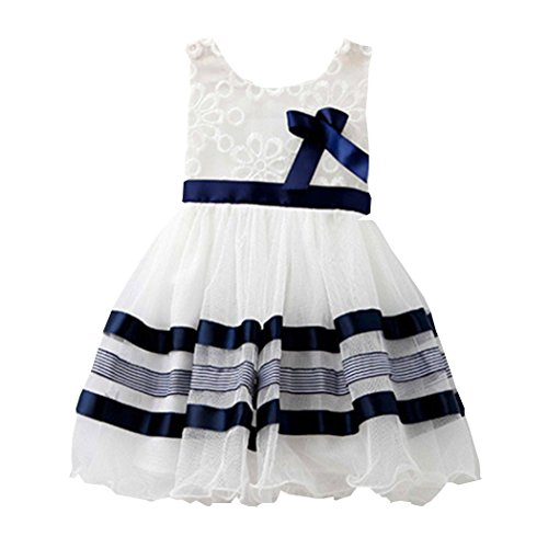 humiliating dress - 5
