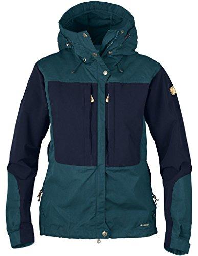 fjallraven-keb-jacket-womens-glacier-green-dark-navy-medium
