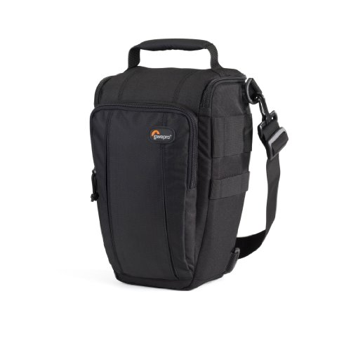 Toploader Zoom Camera Case Lowepro product image