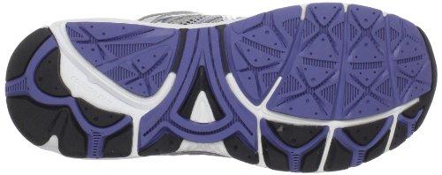 New Balance R840 Donna Tessile Scarpa da Corsa