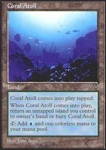Coral Magic - 5