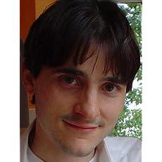Greg Milette