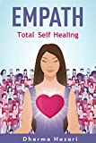 Empath: Emotional Self Healing for the Highly