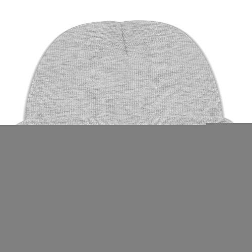 ACMIRAN Markiplier Unisex Female Hood One Size Ash
