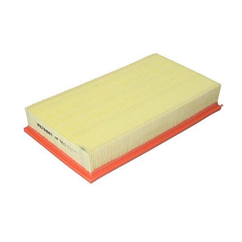 ap118//1 Filtron Luftfilter