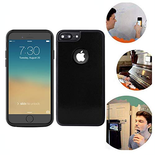 anti gravity phone case iphone 8