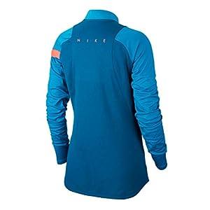 Nike Women's Dry Acd20 Dril Sweatshirt