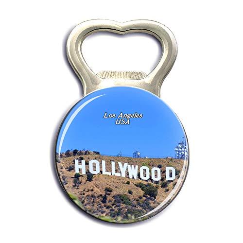hollywood bottle opener - 9