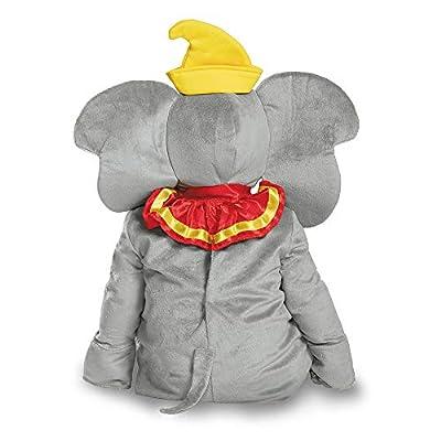 Disney Baby Dumbo Infant Costume: Clothing