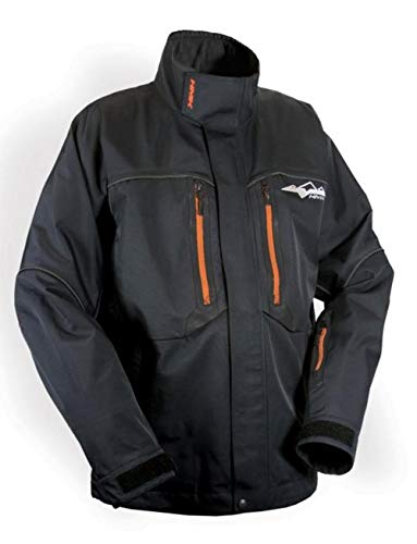 Used, HMK Cascade Jacket, Gender: Mens/Unisex, Primary Color: for sale  Delivered anywhere in USA