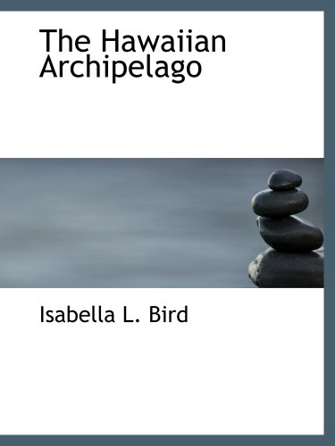 The Hawaiian Archipelago pdf