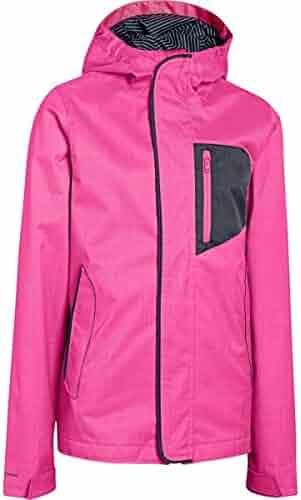 8a8267cf42148 Shopping Big Girls (7-16) - Pinks - Active - Clothing - Girls ...