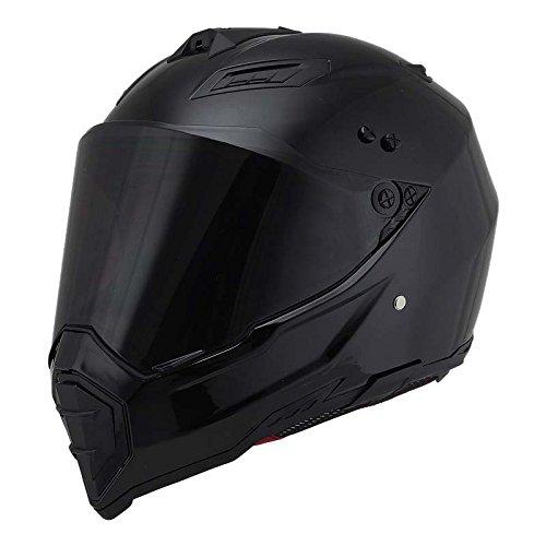 Custom Bike Helmet - 8