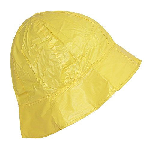 55cbaaf3cc70c We Analyzed 2,955 Reviews To Find THE BEST Yellow Rain Hat