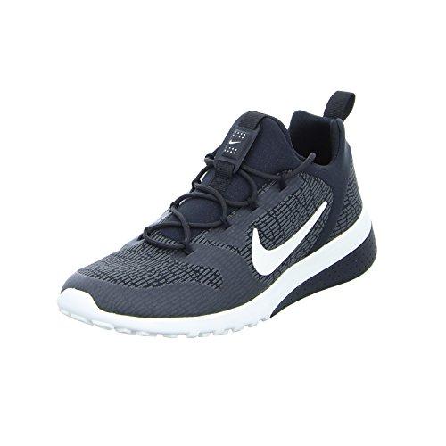 b726ce534d42 Galleon - Nike Women s CK Racer Running Shoe