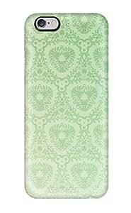 Best 1069445K98872084 Premium retro Case For Iphone 6 Plus- Eco-friendly Packaging