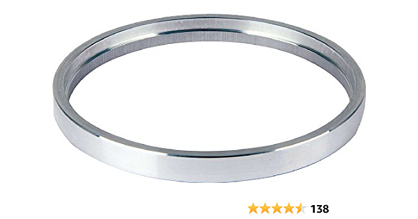 ALL25944  Allstar Performance sure seal spacer 1//2 in.
