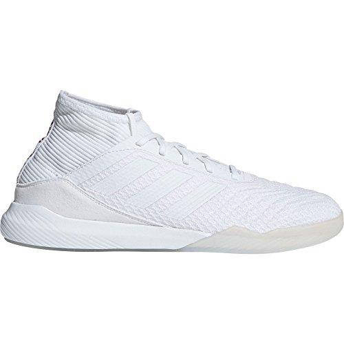 援助する決定する有用(アディダス) adidas メンズ サッカー シューズ?靴 Predator Tango 18.3 Soccer Trainers [並行輸入品]