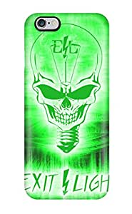 patience robinson's Shop 4202831K36503683 New Arrival Case Specially Design For Iphone 6 Plus (skull)