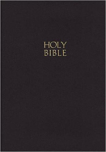 NEW KING JAMES BIBLE EPUB