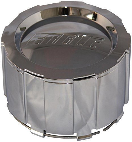Eagle 3242-06 Replacement wheel center cap ()