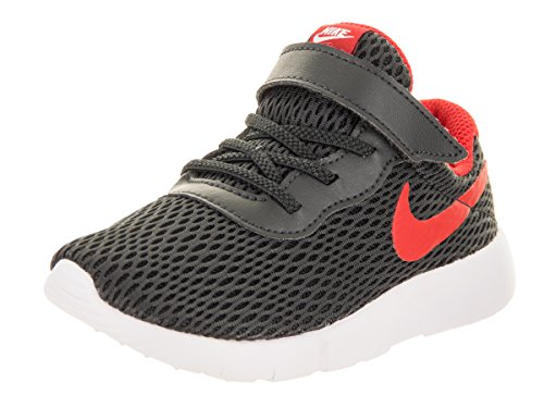 Zapatillas Para Correr Nike Mujeres Air Huarache Ultra Antracita / Universidad / Rojo