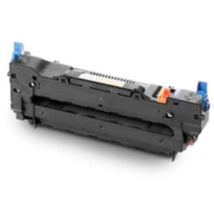 Oki - 44472603 - fusor c300 / c500 f / c310 / c330: Amazon ...