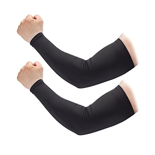 GonHui Sleeves Protective Warmers Activities product image