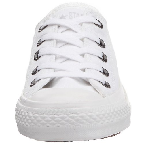 Converse All Star - Zapatillas, Unisex, , Blanco