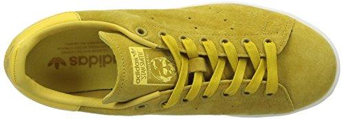 Spice Scarpe Adidas Smith 3 44 Stan 2 – Yellow X1FUWq6w