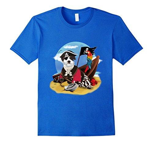 mens-funny-havanese-jack-shirt-caribbean-t-shirt-3xl-royal-blue